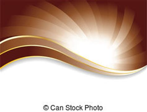 wallpaper coklat vektor chocolate clipart and stock illustrations 78 208