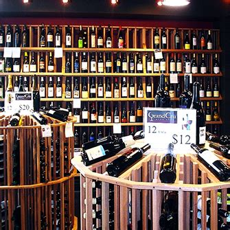 related keywords suggestions for wineshop