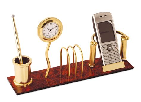 gift items for corporate gifts for rs 600 to rs 1000 in india