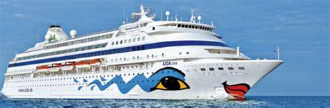 aida suite kosten aidacara informationen zum schiff