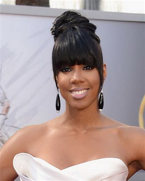 girl hairstyles prom black girls prom hairstyles