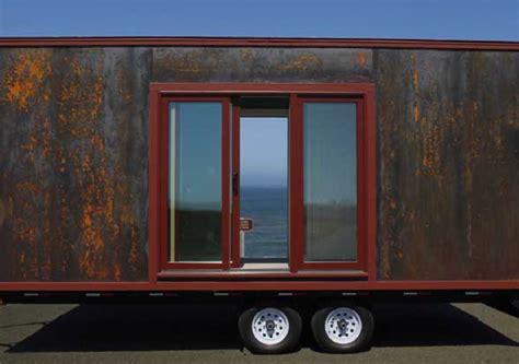 popomo tiny house tumbleweed popomo tiny house design
