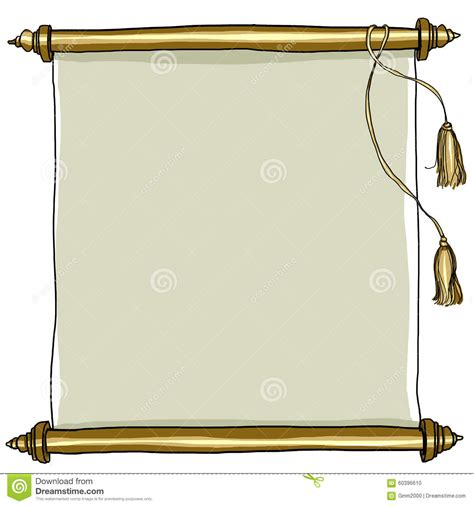 clip scroll scroll clipart royal pencil and in color scroll clipart