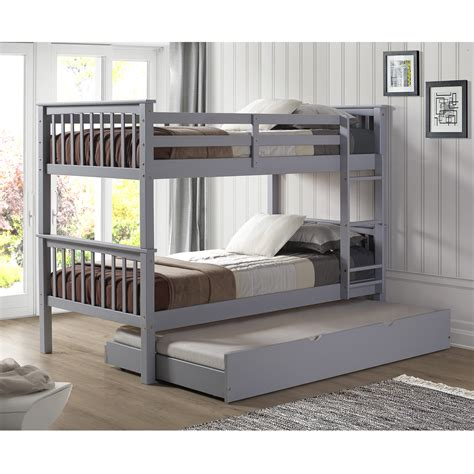tanning beds for sale craigslist bunk bed with trundle 100 staircase bunk bed with trundle