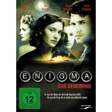 film enigma war moskau 171 science newzs de