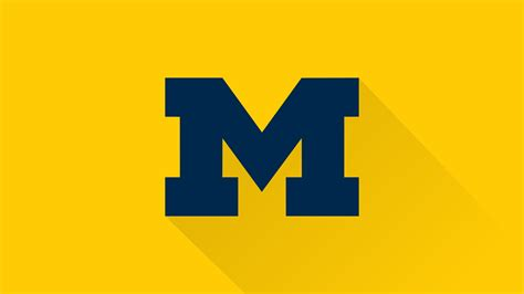 mi themes wallpaper michigan wolverines wallpaper hd full hd pictures