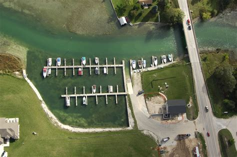 chicago party boat phone number summer moorings party store marina in cheboygan mi