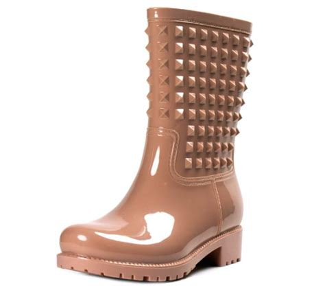 Soft Jacket Water Glitter Sand For Vivo stylish boots tsaa heel
