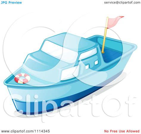 titanic motor boat titanic clipart speed boat pencil and in color titanic