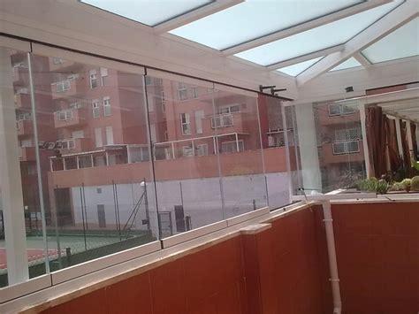 maras de ducha plegables cortinas abatibles ca abatibles fabricante de cortinas de