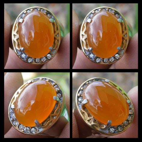 orange opal raflesia code r ag178 hq yellowish orange rafflesia