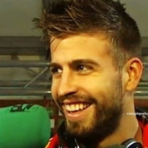 pro soccer players hairstyles newhairstylesformen2014
