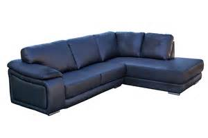 comfortable corner sofa large