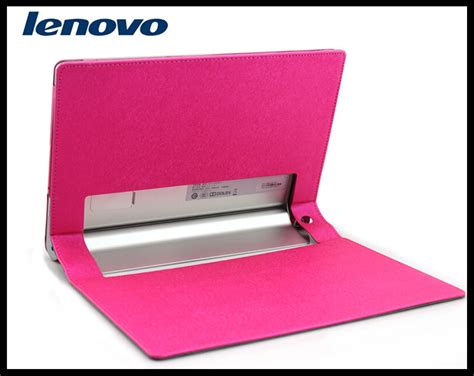 Lenovo 10 Hd 10 Inch Tablet lenovo b8080 f 10 inch laptop cover b8080 lenovo tablet protector 10 hd lenovo shell in