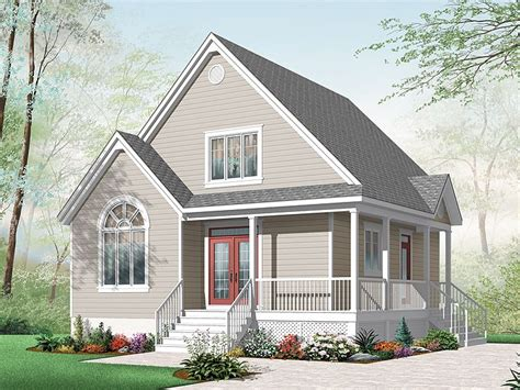 two story small house two story house with wrap around plan 027h 0213 find unique house plans home plans and