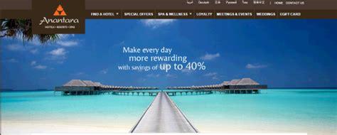 Choice Hotel E Gift Card - hotel sales with accor best western caesars choice fairmont hard rocks hilton