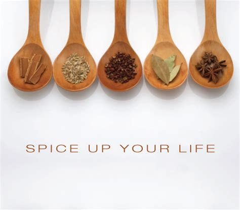7 Challenges To Spice Up Your by Lean And Corner Spice Up Your Asian