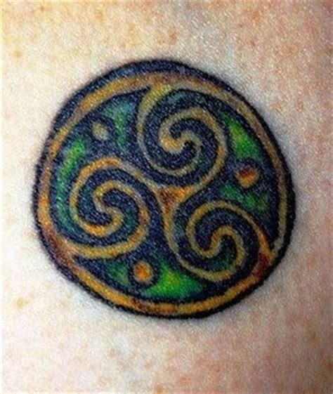 henna tattoos emerald isle nc 65 best quot ink quot ideas images on ideas