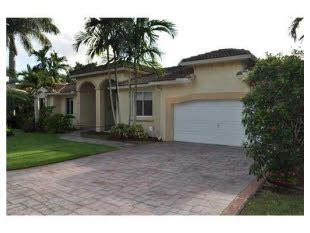 house for rent in miami fl 1 600 4 br 3 bath 1960