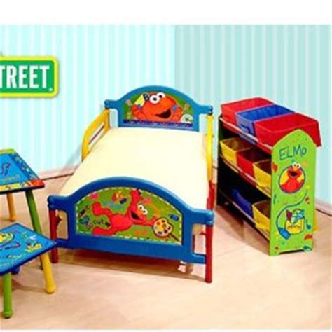 elmo toddler bed my family fun sesame street elmo toddler bed this is a