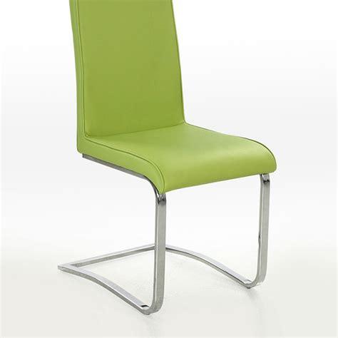küchenstuhl metall k 252 chenstuhl gr 252 n bestseller shop f 252 r m 246 bel und einrichtungen