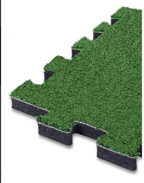 piastrelle plastica per giardino piastre per giardino pavimenti per giardino piastrelle in