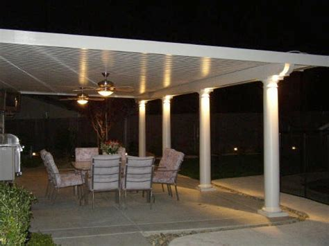 Backyard patio cover design ideas image pictures to pin on pinterest
