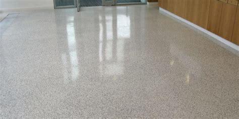 wat kost een terrazzo vloer per m2 granieten vloer granito of terrazzo prijzen slimster