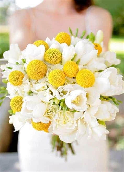 mazzo fiori sposa 8 fiori da bouquet per il matrimonio estivo garden4us