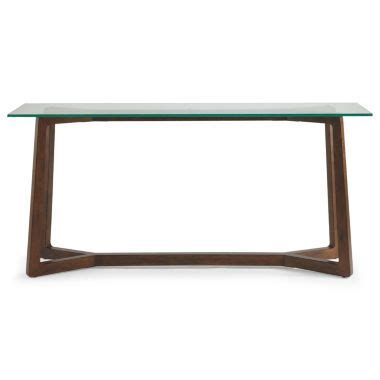 jcpenney sofa table tops tables and sofas on pinterest