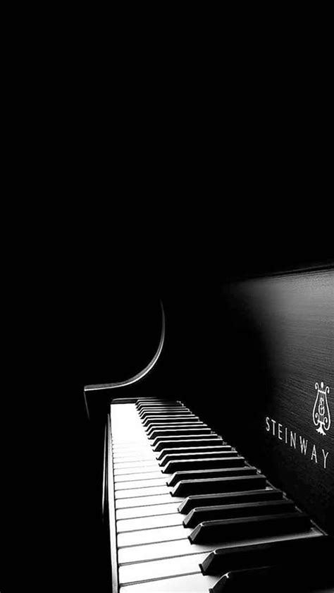 wallpaper for iphone keyboard black piano iphone 5s wallpaper enter http www