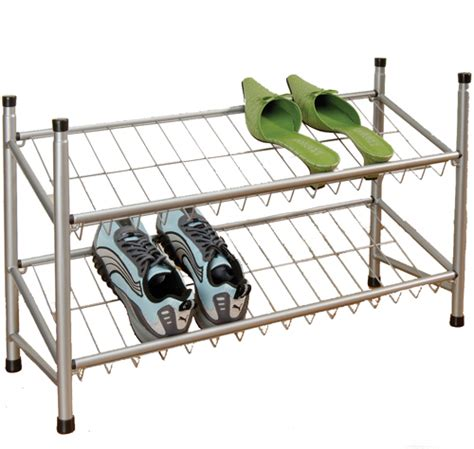 other uses for metal shoe rack other uses for metal shoe rack 28 images industrial pipe shoe rack shoe storage handmade