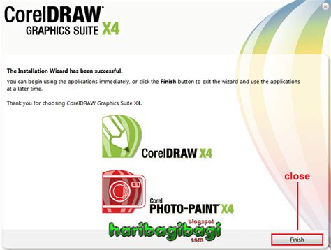 corel draw x4 kickass corel draw x4 graphics suite final release full version