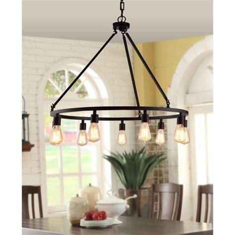niche modern chandelier niche modern chandelier spark 48 chandelier beacon bulbs