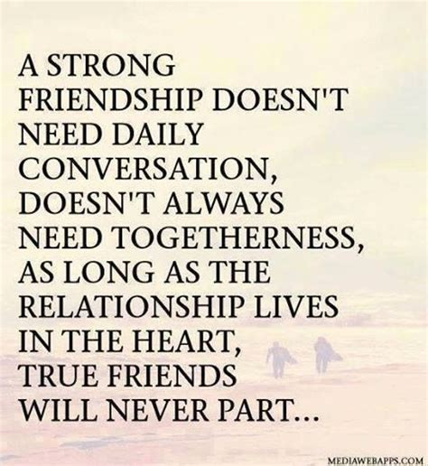 friends wise words pinterest