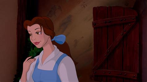 belle little town beauty and the beast mp3 download random images beauty and the beast belle hd wallpaper