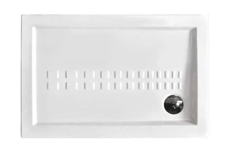 piatti doccia sottili piatto doccia con profilo sottile idfdesign