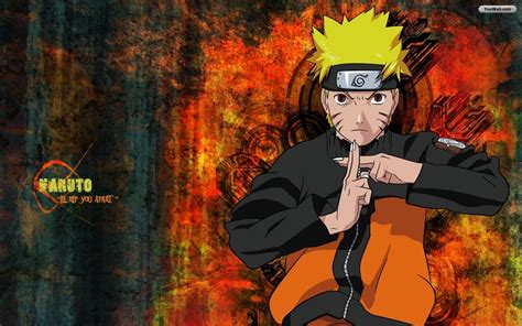 wallpaper do naruto free naruto wallpapers wallpaper cave