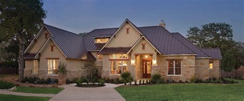 tilson homes floor plans prices best free home best of tilson homes floor plans prices new home plans