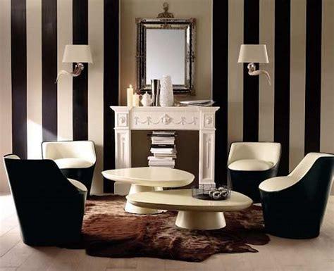 modern wallpaper designs for living room wall paper http lomets