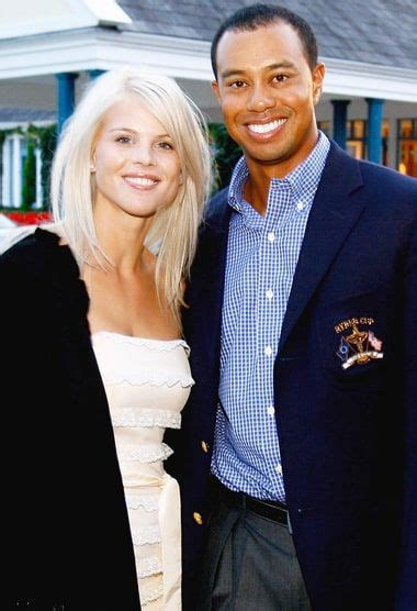 come out swinging like tiger woods wife 25 best ideas about tiger woods girlfriend on pinterest