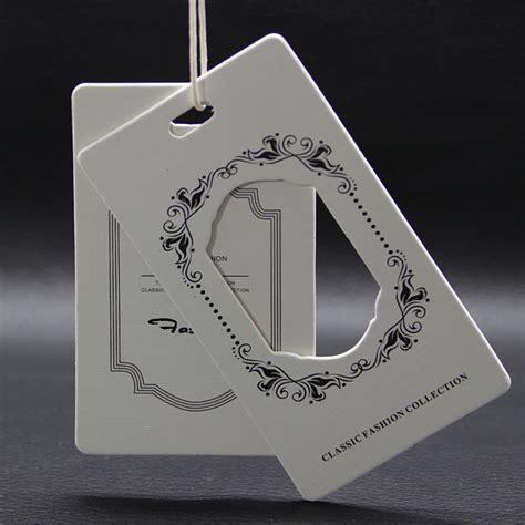 Tag Aksesoris popular handbag hang tags buy cheap handbag hang tags lots from china handbag hang tags