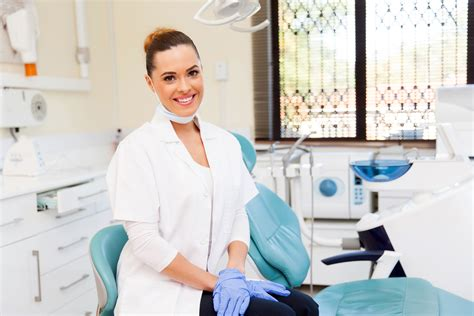 le doctor best of dentist welcome to arc dental dr zhao houston dentist