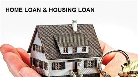 housing loan for land purchase can i get a home loan against patta land for buying a home quora