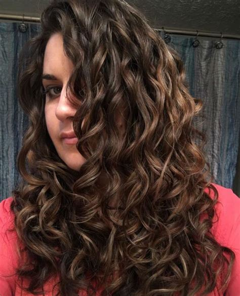 track hair that looks like wet and wavy hair how i avoid the quot wet gelled down quot look on my wavy curly