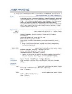 Como Hacer Un Cover Letter by Como Hacer Un Curriculum Exitoso Ejemplos De Curriculum