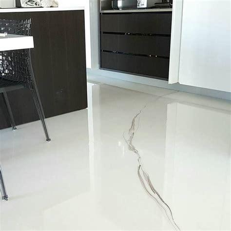 pavimento liquido arkdeko 174 official website