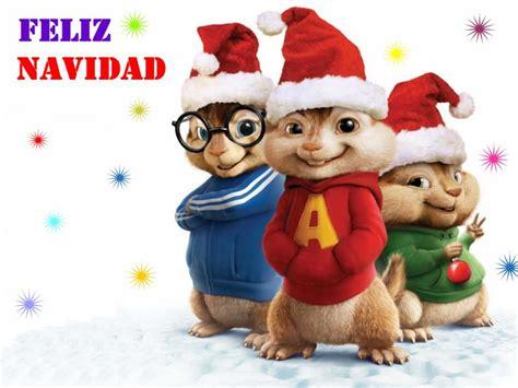 imagenes amorosas de navidad megapost de imagenes de navidad comicas triste caricatura