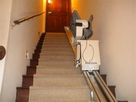 Temporary Chair Lift For Stairs best temporary chair lift for stairs invisibleinkradio