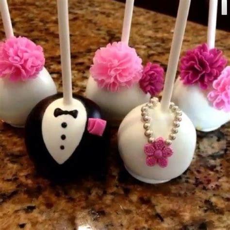 bridal shower cake pop recipes bridal shower cake pops recipe and groom cake pops for sale cake pops for bridal shower